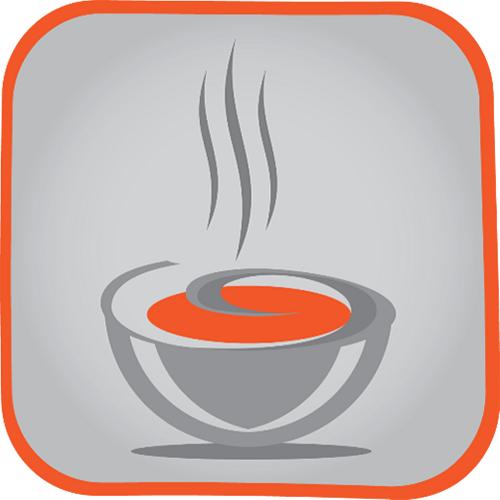 App_icon_1024