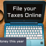 How to file your taxes on your own and save more money?