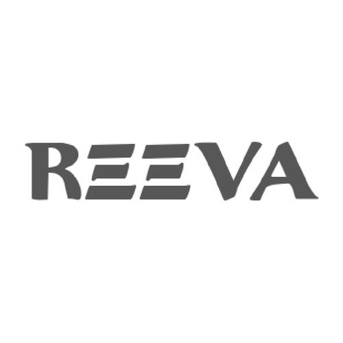 reeva5